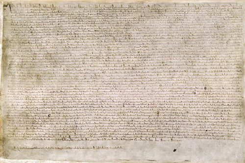 https://en.wikipedia.org/wiki/John,_King_of_England#/media/File:Magna_Carta_(British_Library_Cotton_MS_Augustus_II.106).jpg